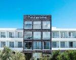 Hotel Vale Do Navio & Apartments Acorsonho, Ponta Delgada (Azori) - last minute počitnice