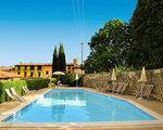 Hotel Donna Silvia, Milano (Bergamo) - namestitev