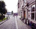 Clarion Collection Hotel Havnekontoret, Bergen (Norveška) - namestitev