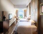 Doubletree Resort By Hilton Hotel Penang, Penang (Malezija) - namestitev
