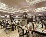 Ramada Hotel & Suites Bucharest North, Bukarest-Otopeni (Romunija) - namestitev