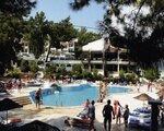 Goldenday Wings, Izmir - last minute počitnice