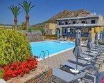 Mytilene (Lesbos), Emporios_Bay_Hotel