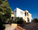 Lycasti Maisonettes, Heraklion (Kreta) - namestitev