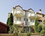 Apartments Vaal, Pula (Hrvaška) - namestitev