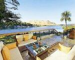 Mövenpick Resort Aswan, Luxor - last minute počitnice