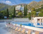 Hotel Astarea, Dubrovnik (Hrvaška) - namestitev