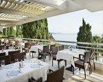 Hotel Astarea, Tivat (Črna Gora) - last minute počitnice