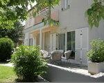 Villen Corinthia-baska, Split (Hrvaška) - namestitev
