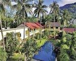 Austrian Garden, Phuket (Tajska) - last minute počitnice
