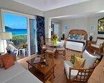 Grand Case Beach Club, Saint Martin - namestitev