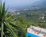 Chania (Kreta), Alkion