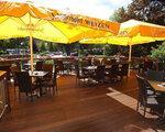 Parkhotel Olsberg, Paderborn (DE) - namestitev