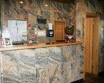 Hotel Santa Catarina, Faro - last minute počitnice