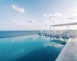Sea View Hotel, Malta - iz Graza, last minute počitnice