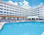 Bq Can Picafort Hotel, Palma de Mallorca - last minute počitnice