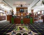 Sueno Hotels Deluxe Belek, Antalya - last minute počitnice
