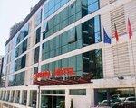 Turim Europa Hotel, Lisbona - last minute počitnice