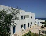 Sunshine Seaside Wing, Heraklion (Kreta) - last minute počitnice