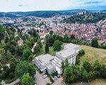 The Taste Hotel Heidenheim, Stuttgart (DE) - namestitev