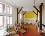 Nh Heidelberg, Stuttgart (DE) - namestitev