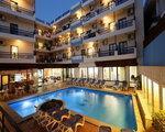 Hotel Agrabella, Chania (Kreta) - last minute počitnice