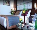 Farah Hotel Casablanca, Casablanca (CMN) - namestitev