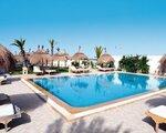 Dar El Bhar, Djerba (Tunizija) - namestitev