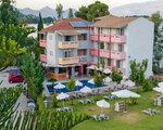 Palmyra Hotel, Preveza (Epiros/Lefkas) - last minute počitnice