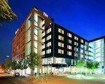 Nh Dortmund, Dortmund (DE) - namestitev