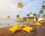 Devasom Khao Lak Beach Resort & Villas, Tajska, Phuket - last minute počitnice