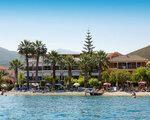 Eva Beach, Preveza (Epiros/Lefkas) - namestitev