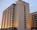 Best Western Premier Calgary Plaza Hotel & Conference Centre, Calgary - namestitev