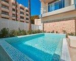 Palma de Mallorca, Protur_Atalaya_Apartamentos