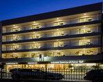 Hotel Serra D