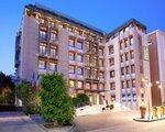 Lazart Hotel, Thessaloniki (Chalkidiki) - namestitev