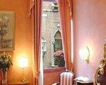 Hotel Ateneo, Benetke - last minute počitnice