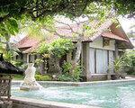 Puri Mesari, Denpasar (Bali) - last minute počitnice