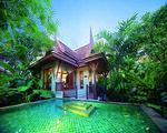 Samui Buri Beach Resort, Koh Samui (Tajska) - namestitev