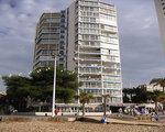 Torre Yago Apartments, Alicante - last minute počitnice