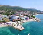 Hotel San Antonio, Split (Hrvaška) - last minute počitnice