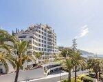 Next, Madeira - last minute počitnice