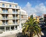 Hotel Concha, Lisbona - last minute počitnice