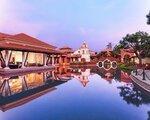 Park Hyatt Goa Resort & Spa, Goa (Indija) - last minute počitnice
