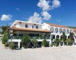 Hotel Athina, Kefalonia - last minute počitnice