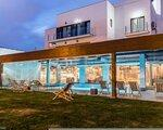 You And The Sea Ericeira Hotel And Apartments, Lisbona - last minute počitnice