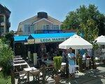 Leda Beach Hotel, Gazipasa - last minute počitnice