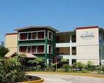 Hotel Los Helechos, Havanna - namestitev