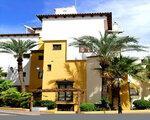 Aparthotel Ona Aldea Del Mar, Alicante - last minute počitnice
