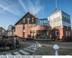 Heide Hotel Reinstorf, Hannover (DE) - namestitev